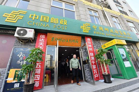 林肯娱乐网站|五旬姐妹携毒进北京站被警察当场查获 称来京看病