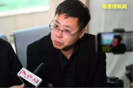 葡京老虎机怎么玩才能赢钱_东风风光ix7内饰亮相,科技感十足