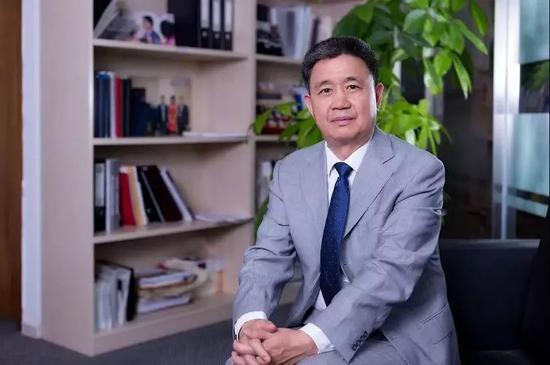 投彩是骗局吗·省政府批复同意撤销青州市仁河水库饮用水水源保护区