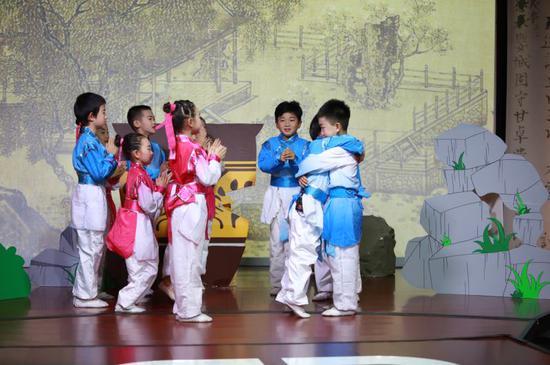 http://www.bjhexi.com/yishuaihao/1549680.html