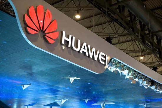 美国司法部调查华为 19家中国技术公司受威胁