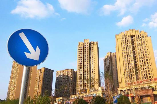 ▲图片来源:视觉中国(图文无关)