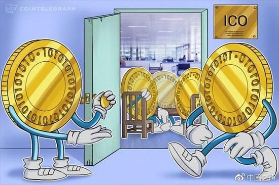 揭数字货币乱象:白皮书网上4千可买 评级标准缺失