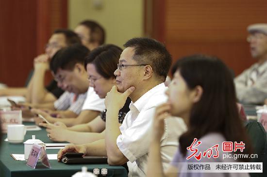 2018全国地市报社长总编辑新闻摄影高峰论坛在漳州举行