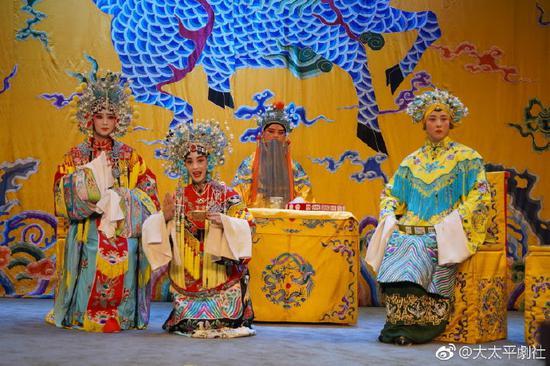 http://www.65square.com/wenhua/239864.html