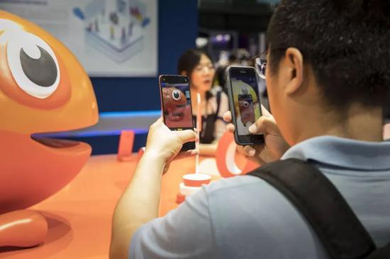 5G,世界移动通信大会