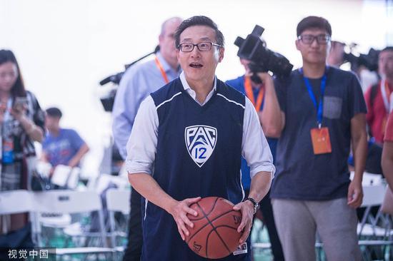 阿里副主席165亿收购NBA篮网队 创体育交易新纪录|篮网|杜兰特