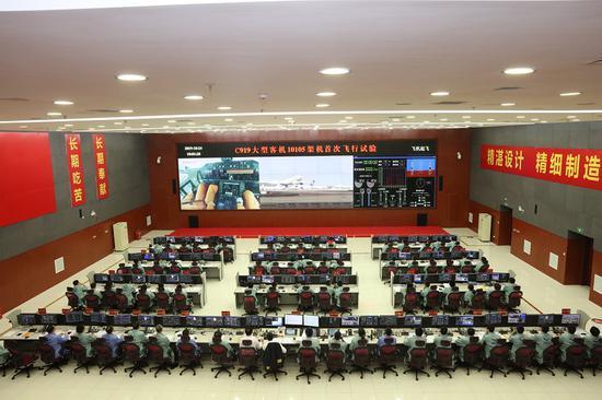 bbin接口费用分成|重新开放!中国客家博物馆举行陈列升级改造开馆仪式