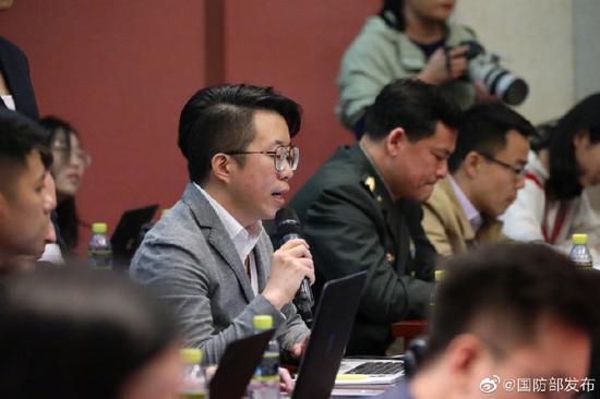 www.hg5060.com·王新华:科技促普惠 标准防风险