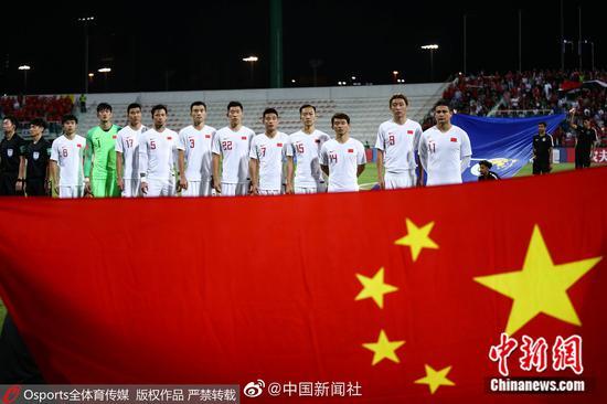 足球皇冠比分190_以自我革命精神坚守初心和使命(新知新觉)