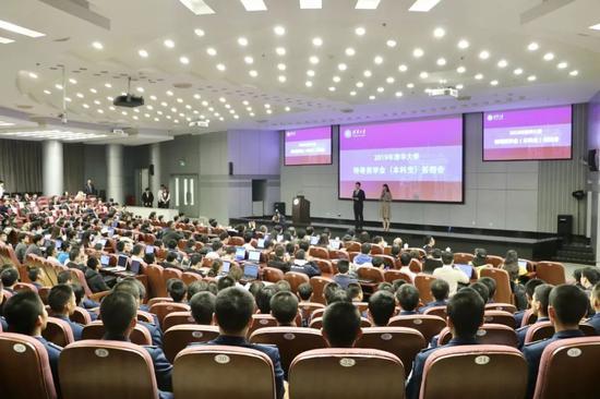 虎大博娱乐 扩范围提待遇 青岛出台新一轮首席技师选拔管理办法
