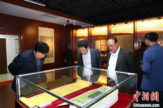 http://www.bjhexi.com/yishuaihao/1541283.html