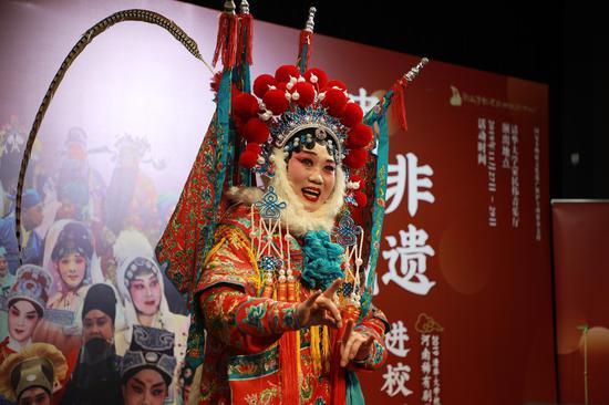 http://www.uchaoma.cn/wenhua/1335024.html