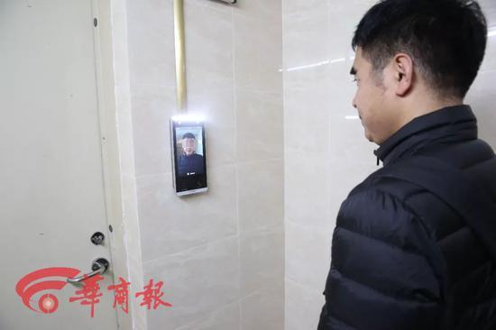 「亚洲城ca88官网投注」快递对国内新增就业贡献率超2%