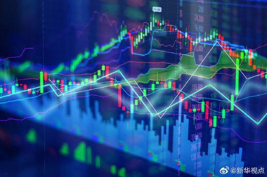 新证券法四审获通过 明年3月1日起施行图片