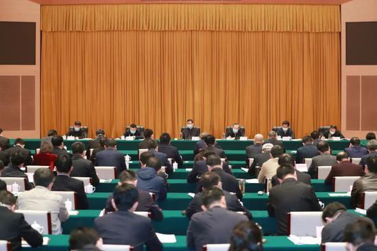 「彩票代理」第二天湖北省委彩票代理书记省图片