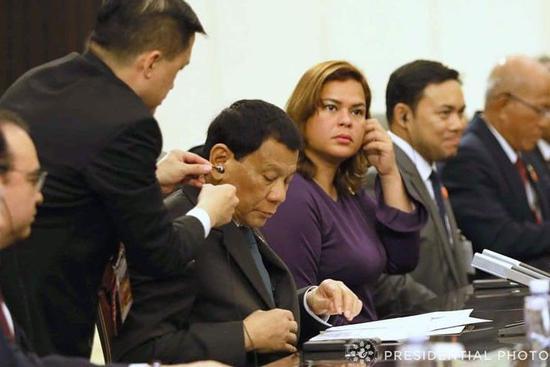 图源:菲律宾星报