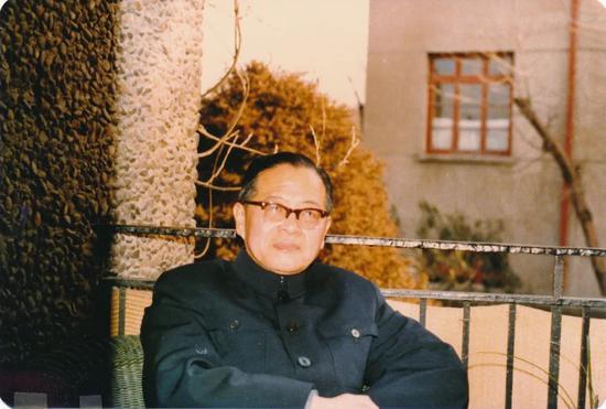 最后一位全程亲历东京大审判者高文彬去世 享年99岁