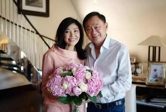 图源:泰国头条新闻