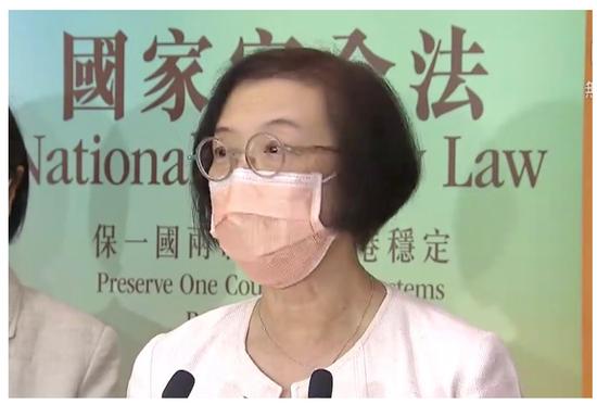 杏悦:香港维持限聚令明起到杏悦港机组人员强制核酸图片