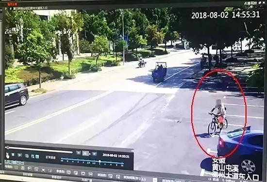本文图均为 浙江刑侦微信公众号 图