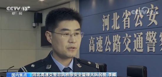 「澳门永利5566」解密:为什么中国没有工匠精神