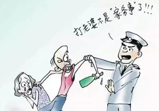 """「8888彩票推荐人是什么」名人战清一色""""白棋胜"""",是""""黑贴7目半""""惹的祸?"""