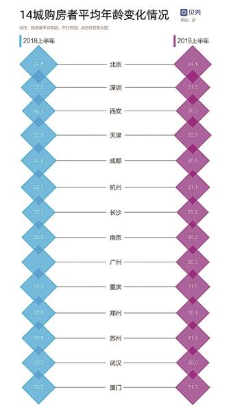 ff75-iafwsqp7850583.jpg