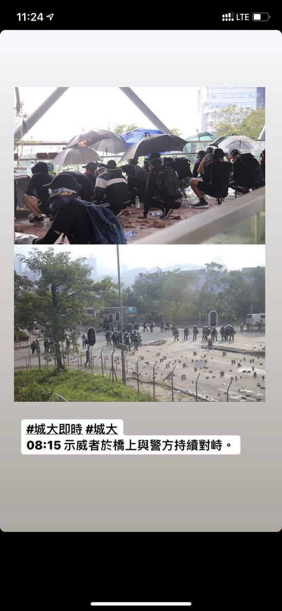 """博彩推单·收会费551万!云南建水两名副县长因""""红顶协会""""被问责"""