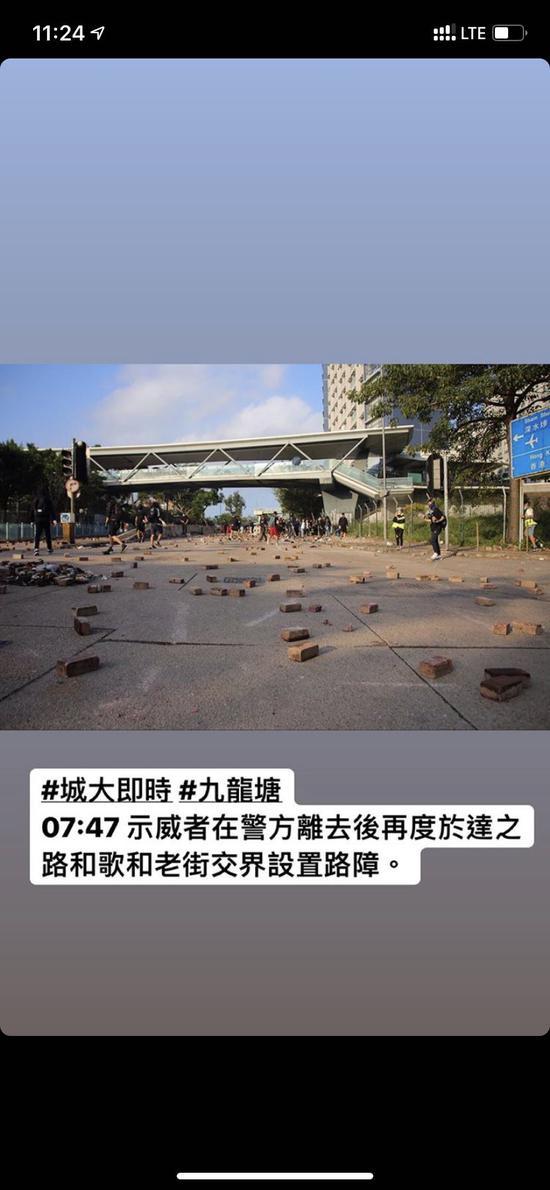 开户送钱平台 - 2019年9月30日赤峰市挂牌2宗地,总起始价121.47万元