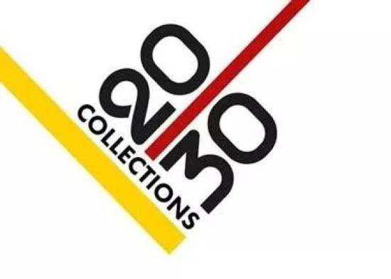 Collections 2030