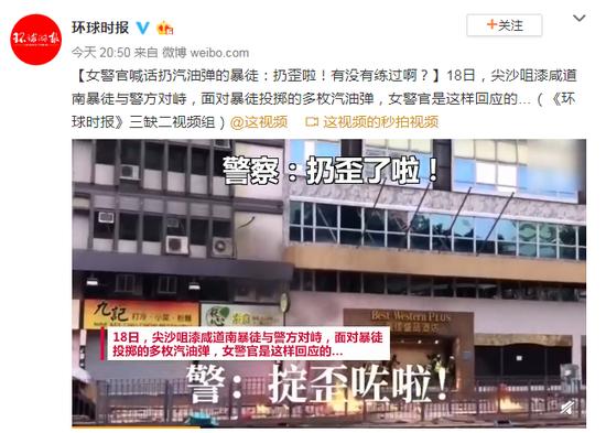 百利宫充值,南京要求住房租赁企业进行信息登记