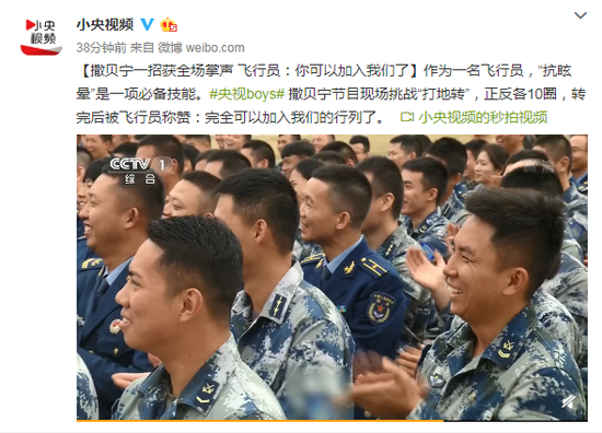 "bbin平台网上博彩,IPO""堰塞湖""加速见底 年底排队数量有望跌破200家"