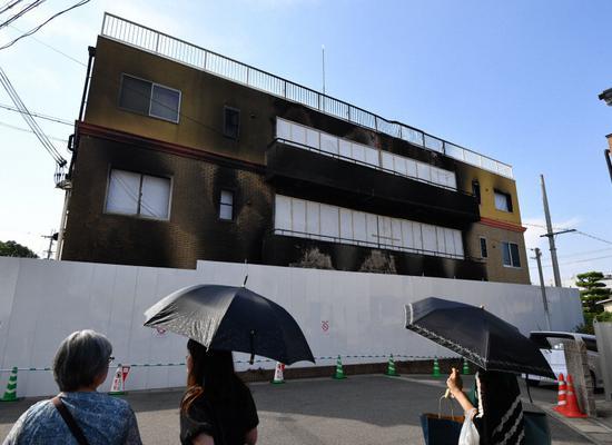 优发娱乐平台欢迎您_90后小伙回老家建4层别墅10X10米,实拍户型,接地气!