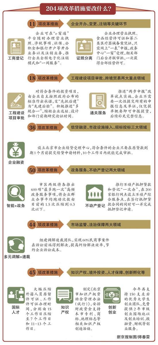 捷豹平台w彩票_美称到2018年中期中国已经制造了大约20架歼-20,至少要生产200架