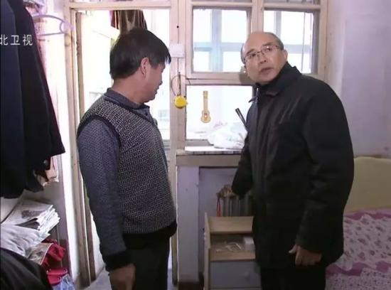 betfairtrading_双牌县全域旅游集散中心正式成立