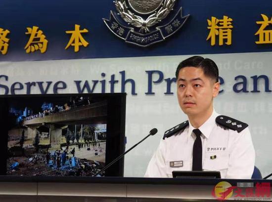 「任你博官网注册」张建宗:希望台湾方面不要将政治考量凌驾法治公义