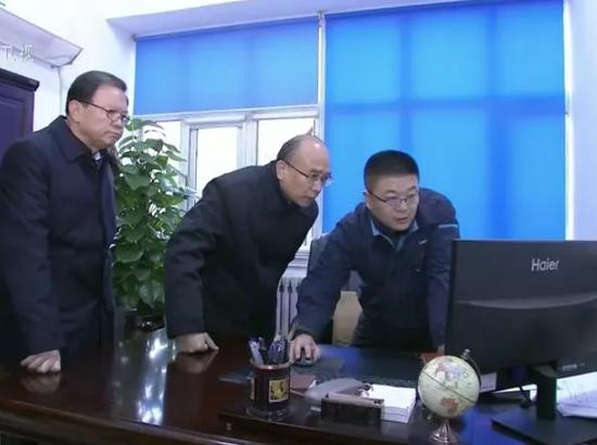 "d88尊龙线上官方最佳平台|""怡口蓮""起诉怡口莲 获赔243万"