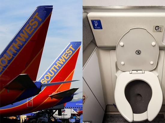 <b>美航班洗手间现隐形摄像头 两机长驾驶舱在线观看|西南航空</b>