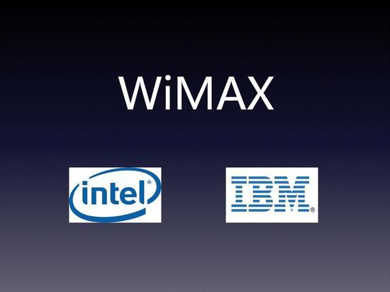 在学术领域,研究WiMAX的论文呈爆发之势,而WCDMA论文数量则明显下降。