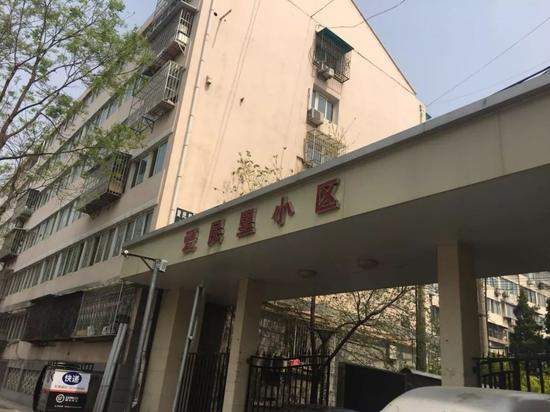 北京一地下室卖了1050万,到北京才知道有钱人多