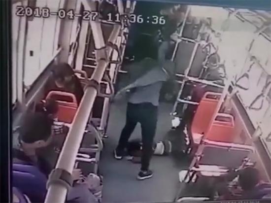 遂宁新闻网 视频截图