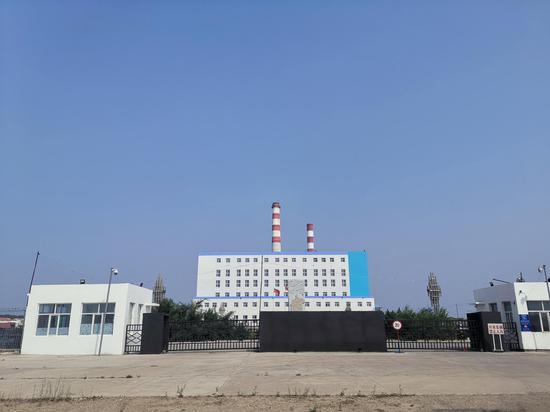 内蒙古新左旗供暖困局:暖心工程为何变寒心|内蒙古