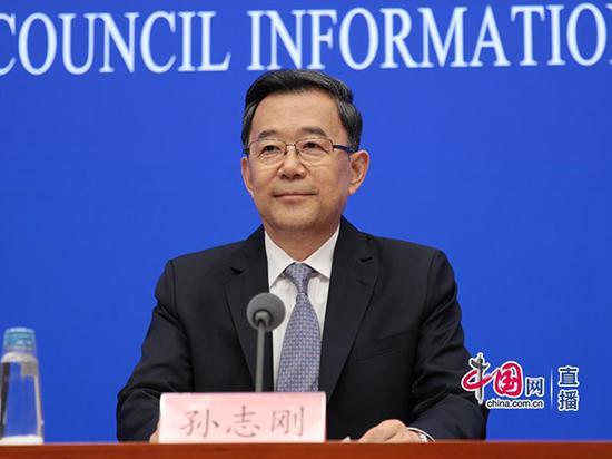 贵州省委书记:2020年贵州将彻底撕掉绝对贫困标签|贵州