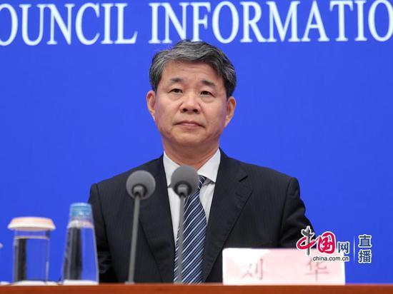 核安局局长:中法乏燃料后处理合作商务谈判近尾声