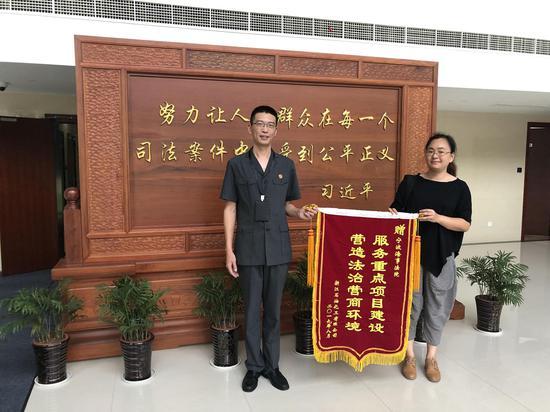 http://www.ningbofob.com/caijingfenxi/28059.html