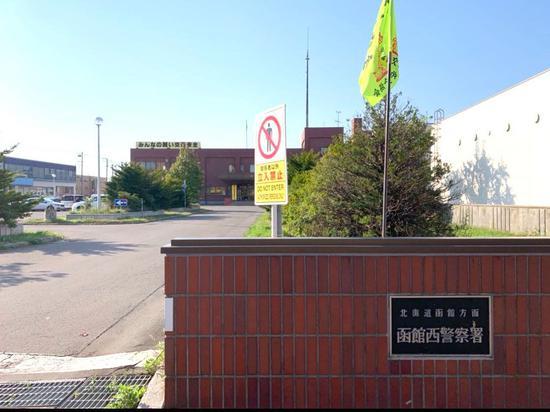 澳门赌场五行-广州市这15个交通拥堵点将进行改善
