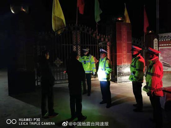 """真钱足球博彩 外交部就美国会呼吁美总统签署""""香港人权与民主法案""""等答问"""