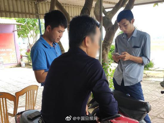 十佳城信菠菜网 沪指跌0.20% 家用电器行业跌幅最大