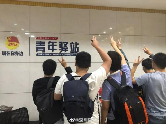 红桃k公司游戏_大爷天津银行存10万,柜员未当面点钞剩9万9,谁担责?